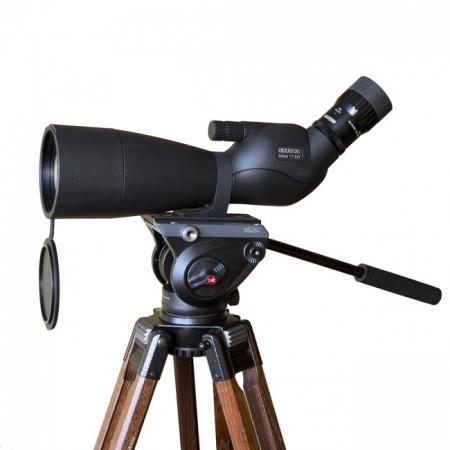 Feltteleskop