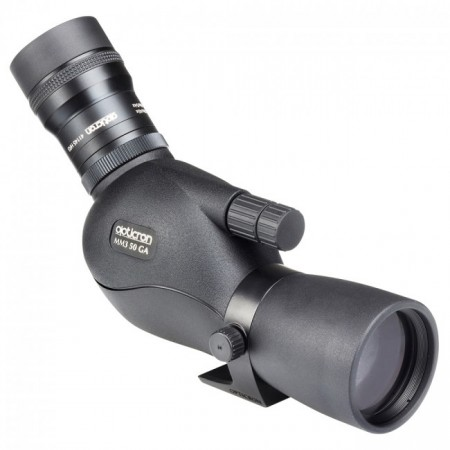 Opticron MM3 50 GA/45 HR3 13–39x